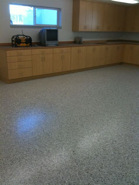 Garage Floor Paint Sherwin Williams by Sherwin Williams Epoxy Garage Floor Paint Dandk Organizer