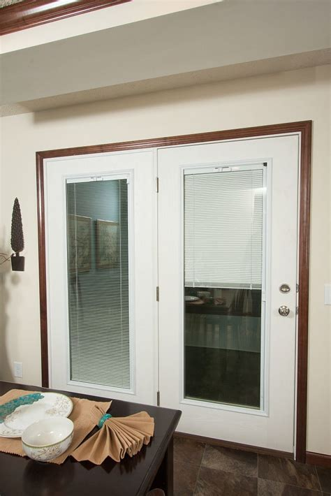 Exterior Doors  Commodore Of Indiana. Where To Buy Patio Furniture San Diego. Used Patio Furniture Houston Tx. Modern Patio Furniture In Miami. Aluminum Patio Furniture Ottawa. Glass Patio Table Ideas. Patio Tables Diy. Diy Patio Furniture Made Out Of Pallets. Patio Furniture In North York
