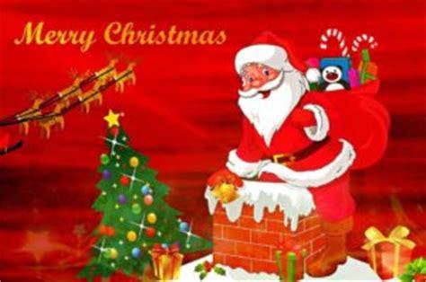 weihnachtskarten vorlagen kostenlos muster und vorlagen