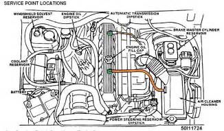 HD wallpapers 1998 jeep cherokee classic wiring diagram