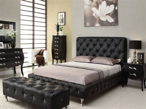 Modern Cheap Bedroom Furniture, Cheap But Nice Bedroom