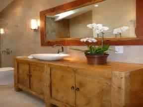 bathroom sinks ideas bathroom charming vessel sinks bathroom ideas designing