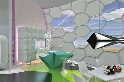 Ideas Home & Garden  Architecture, Furniture, Interiors