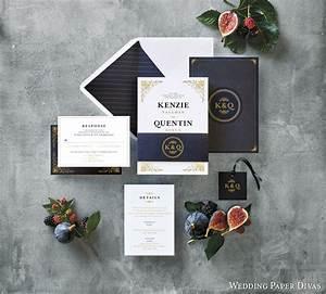 wedding divas invitations paper reveals exclusiv and With wedding paper divas pocket invitations
