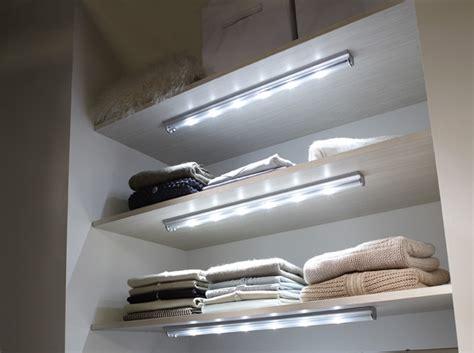 eclairage chambre a coucher led eclairage chambre eclairage tagere eclairage chambre a