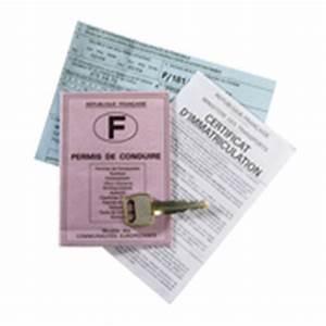 Changement De Carte Grise Par Courrier : comment changer l 39 adresse d 39 une carte grise ooreka ~ Medecine-chirurgie-esthetiques.com Avis de Voitures