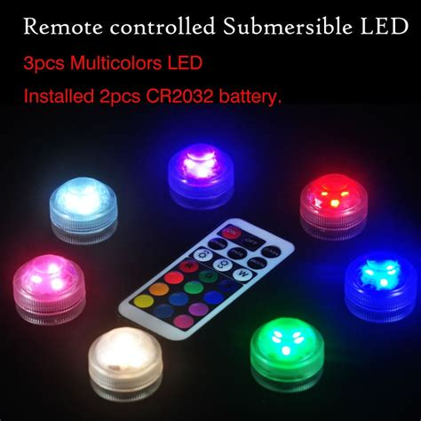 Small Battery Operated Led Lights by Popular Mini Led Lights Battery Powered Buy Cheap Mini Led