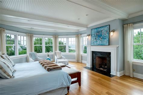wall sconces beautiful bedrooms with wood floors pictures designing