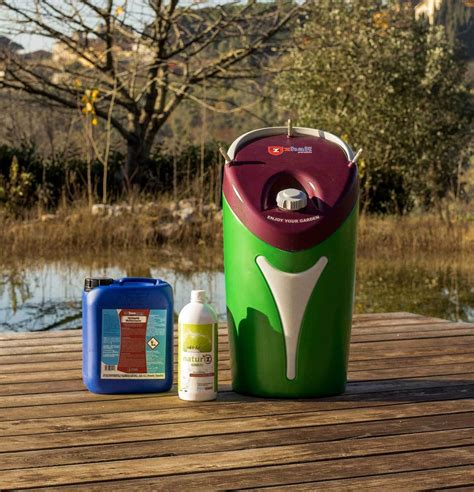 antizanzare giardino antizanzare da esterno portatile a batteria zhalt portable