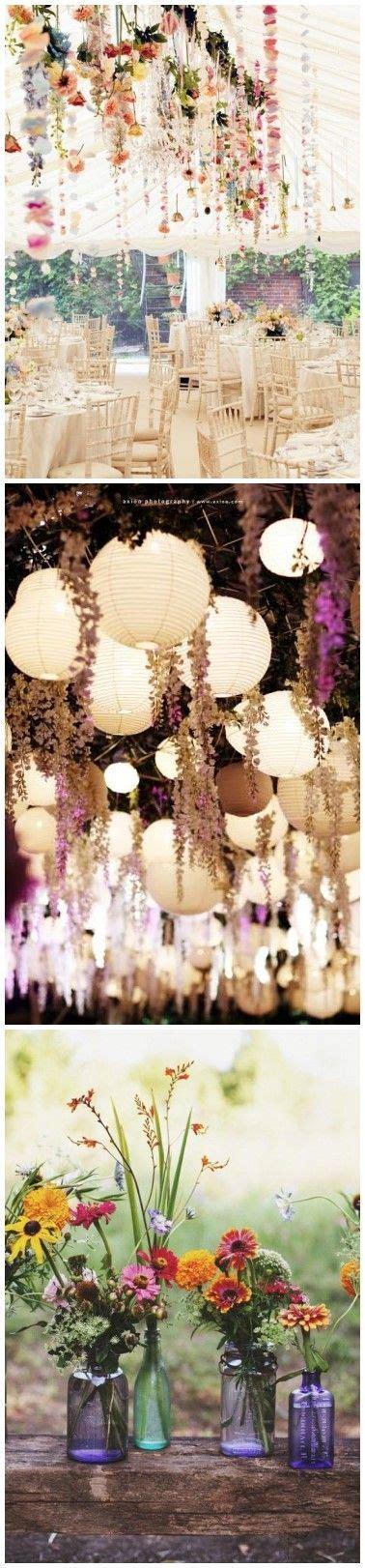 best 25 ceiling decor ideas on pinterest party ceiling