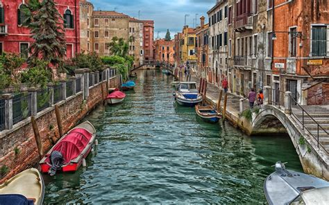 Beautiful Wallpaper Venice by Beautiful Venice Italy Hd Wallpaper Background Image