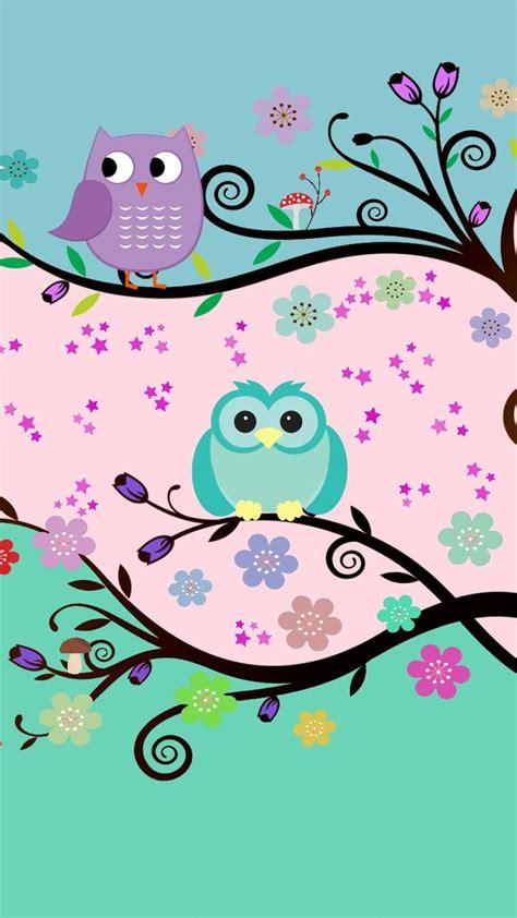 keren  wallpaper hp  lucu rona wallpaper