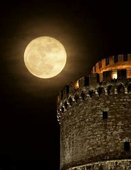 White Tower Thessaloniki Greece