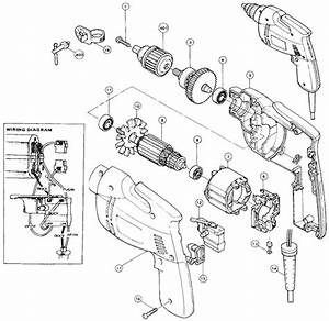 Makita 6404 Parts List And Diagram   Ereplacementparts Com