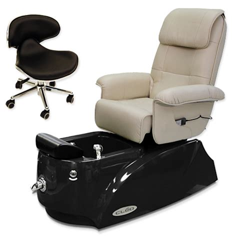 100 portable spa pedicure chairs professional