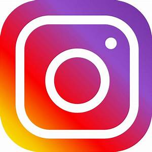 NEW INSTAGRAM LOGO 2018 PNG - eDigital | Digital Marketing ...