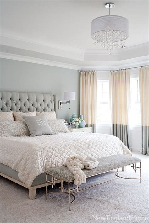 Decorating Ideas Beautiful Neutral Bedrooms by Beautiful Bedrooms Master Bedroom Inspiration