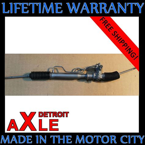manual cars for sale 1985 mitsubishi mirage instrument cluster 1985 3 1988 mitsubishi mirage dodge colt power steering rack and pinion assembly for sale item