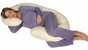 snoogle chic jersey total body pregnancy pillow review With best body pillow for lower back pain