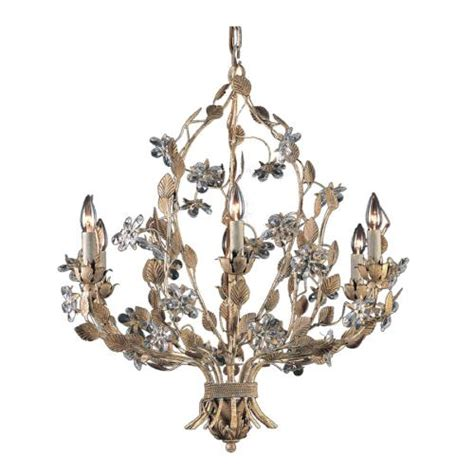 lowes chandeliers clearance chandelier astonishing lowes chandeliers clearance lowes