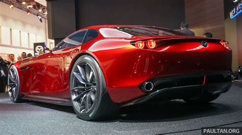 New Rotary Concept! Image 398990