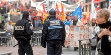 manifestation mont de marsan manifestations la mobilisation est en baisse dans toute la r 233 gion sud ouest fr