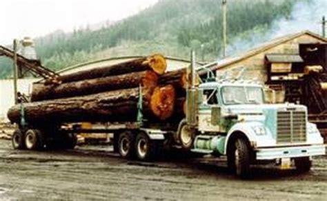 The History Western Star Trucks Still Runs