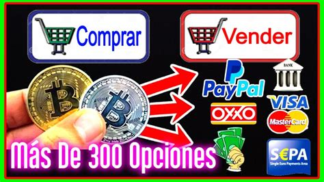 Para comprar bitcoin con skrill, paybis es el sitio adecuado para todas tus necesidades con divisas digitales. ? Comprar y Vender Bitcoin Con Paypal, Transferencia Bancaria, Tarjeta de Crédito ETC..TODO EL MUNDO