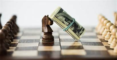 Money Moves Chess Wealth Management Planning Wealthmanagement