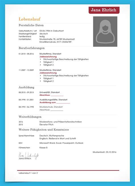 Lebenslauf Vorlage 2018 (kostenloser Download. Lebenslauf Per Hand Unterschreiben. Lebenslauf Schueler Bsp. Lebenslauf Online Verschicken. Euro Lebenslauf Vorlage Download. Lebenslauf Muster Bankkauffrau. Lebenslauf Unterlagen Download. Bewerbung Lebenslauf Vorlage Download. Lebenslauf Schulische Ausbildung Weglassen