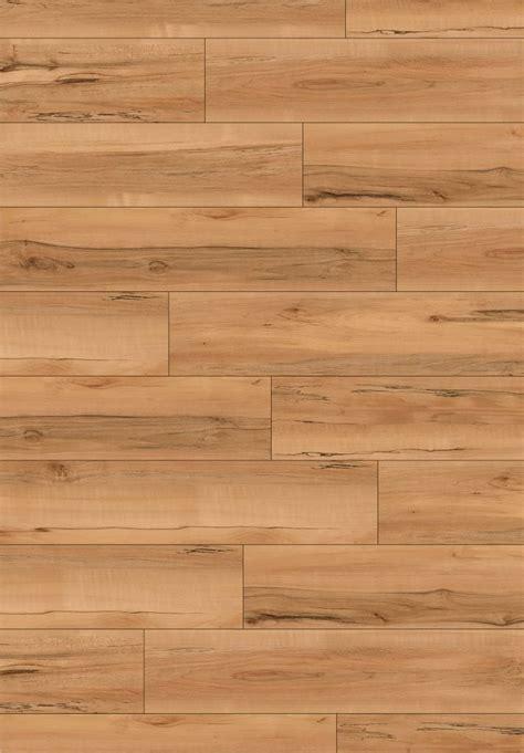 Goodfellow Dubai Collection Spc Orient Bay Aa Floors