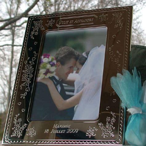 cadre mariage et anniversaire mariage personnalis 233 amikado