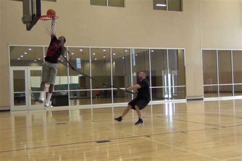 min basketball dynamic warm  saq training fitness