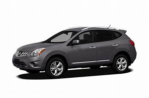 2011 nissan rogue msrp autos post for Nissan rogue sv invoice price