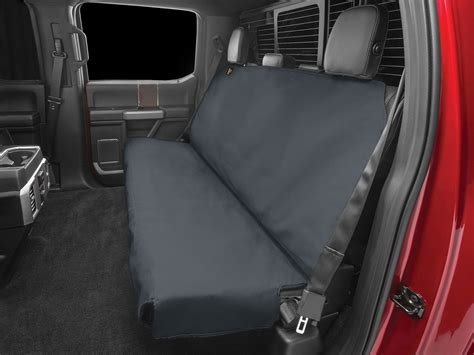 20092014 F150 Supercrew Duha Underseat Storage Unit