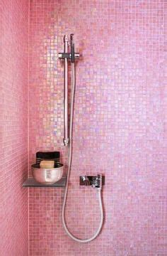 home floors fabric tile  walls images fabric home cement tiles bathroom