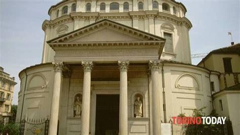 Santuario Della Consolata Torino Orario Messe by Festa Della Consolata 2012 A Torino Gli Orari