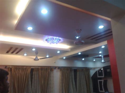 electrical wiring  false ceiling false ceiling