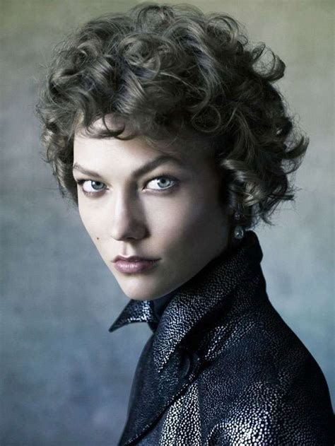 Bob styles, short styles, shoulder length hair. Curly-hairstyles-for-women-2020-2021-8-1 - Hair Colors