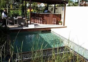 kleine brunnen fur terrasse wasserspiel garten modern mit With französischer balkon mit kleine wasserspiele für den garten