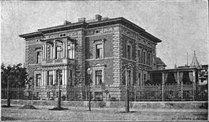 Käthe Kollwitz Straße : datei leipzig kaethe kollwitz strasse wikipedia ~ Eleganceandgraceweddings.com Haus und Dekorationen