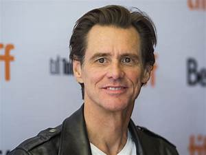Jim Carrey cleared in all lawsuits over former girlfriend ...
