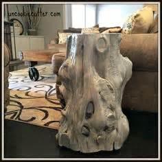 logs furniture  decorative accessories  diy home