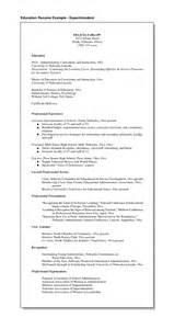 admin resume sles free school clerical resume sales clerical lewesmr