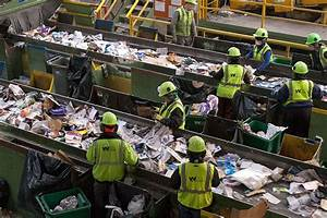 City of Kirkland - Single Family Recycle Collection Service