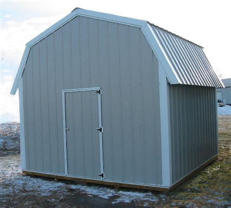 Menards Temporary Storage Sheds by Selapa Outdoor Storage Sheds In Minnesota