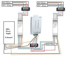 HD wallpapers wiring diagram for 24v transformer