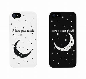 Matching Iphone Cases for Couples Reviews - Online ...