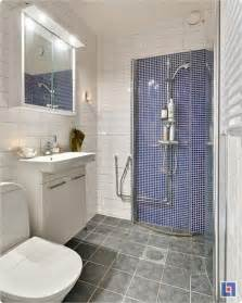 bathroom shower ideas 100 small bathroom designs ideas hative