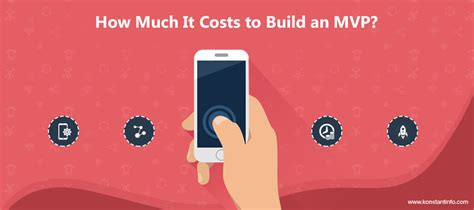 how much does it cost to cover a patio how much it costs to build an mvp konstantinfo